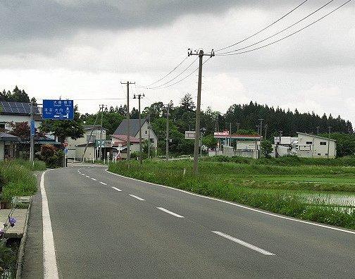 八沢木5.JPG