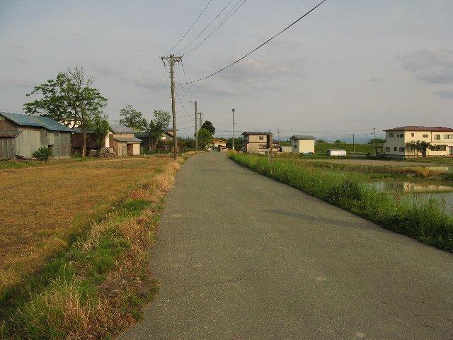大森1.JPG
