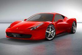 フェラーリF458.jpg