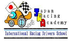 レーシングスクール-10.jpg