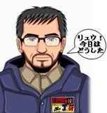 北原 監督どした.jpg