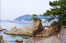 森戸海岸.jpg
