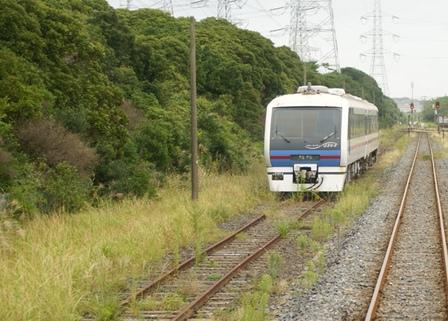 DSC09970.JPG