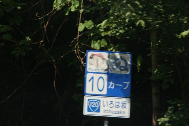 DSC00290.jpg