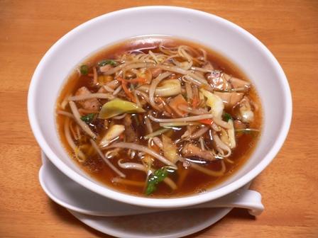 サンマー麺.JPG
