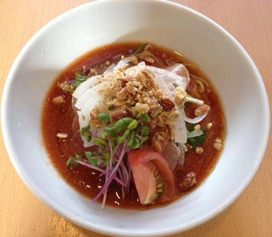 トマト冷麺1.jpg