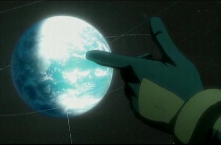 地球とロクオン.PNG
