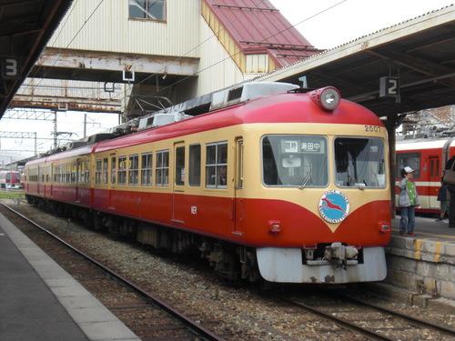 CIMG8353.JPG