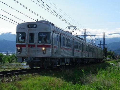 IMGP7376.JPG