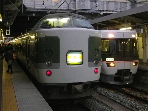 IMGP9259_R.JPG