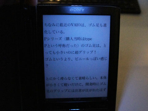 DSC07919.jpg