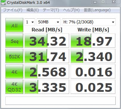 本体左側USB2.0_MRW-F3.PNG