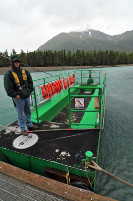 071512-06_Russian_river_ferry.jpg