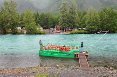 071512-07_Russian_river_ferry.jpg