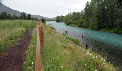 071512-08_Russian_river_trail.jpg