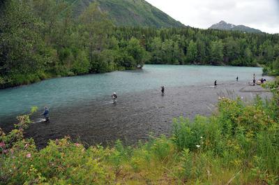 071512-21_Russian_river_trail.jpg