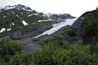 071512-42_Exit_glacier.jpg