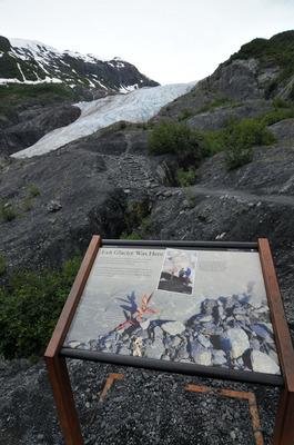071512-43_Exit_glacier.jpg