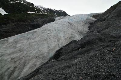 071512-44_Exit_glacier.jpg