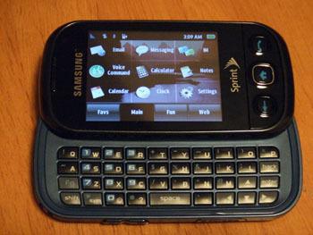 Cell_phone_new_02.JPG