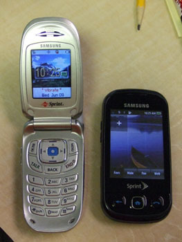 Cell_phone_old_and_new.JPG
