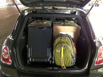 mini_luggage_space_091513.jpg