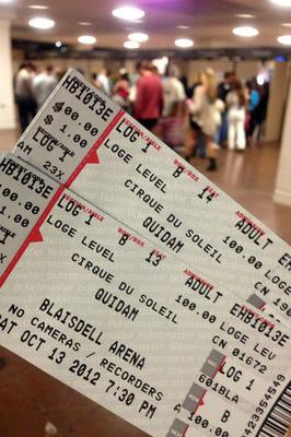 quidam_tickets_101312.jpg