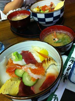 sakura-ya_050712.jpg