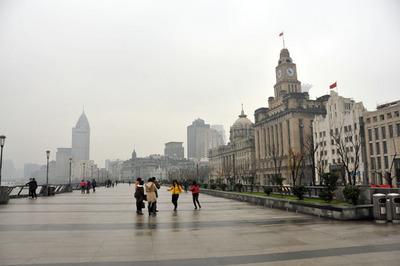 shanghai_121512-03.jpg