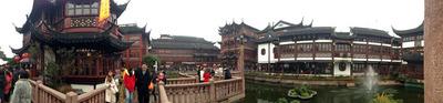 shanghai_panorama_121512-02.jpg
