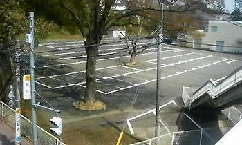 200803281157001.jpg