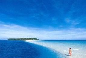 セブ島 写真