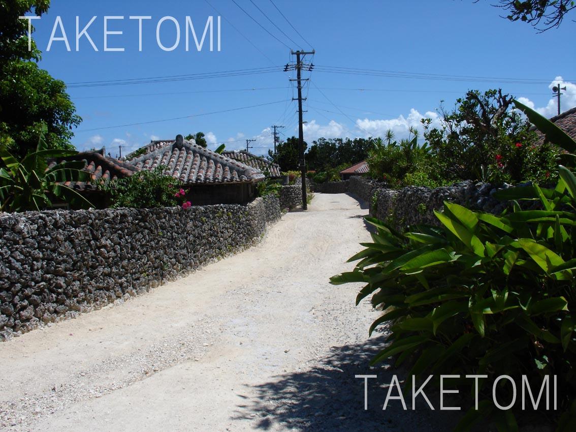 taketomi-2.jpg