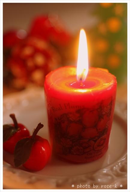 Candle light♪.jpg
