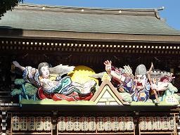 110108_寒川神社.JPG