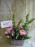 20090306_BASARA1.JPG