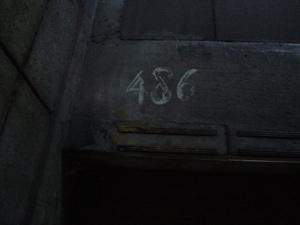 0872.jpg