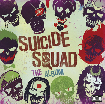 Suicide Squad CDジャケット1.jpg
