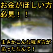 千葉館山のサーファー漁師がワラサ漁でボロ儲け!!