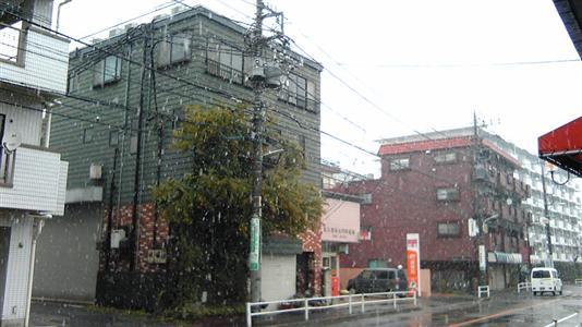 2009.02.27b.jpg