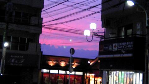 yuuyake_101a.jpg