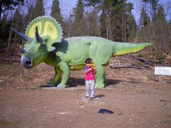 恐竜26.jpg