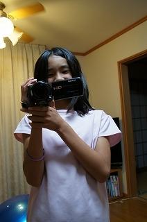 DSC00001 (3).jpg