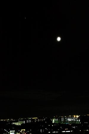 1006月と星.JPG