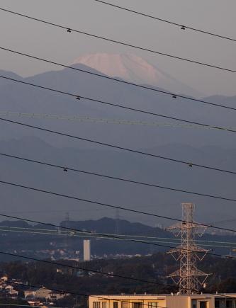 1017初富士山.JPG