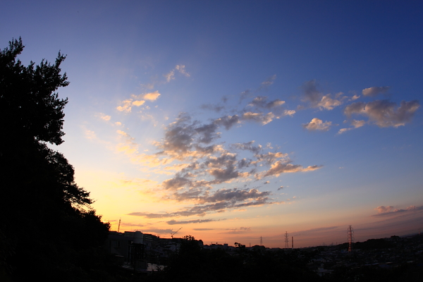 1017日の出前.JPG