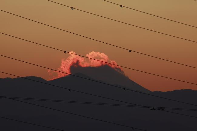 1122富士山1.JPG