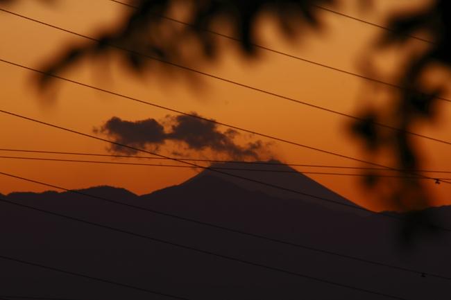 1122富士山2.JPG