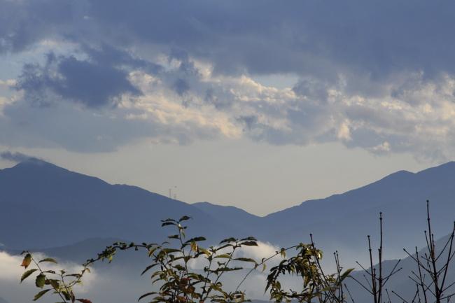 1207富士山1.JPG