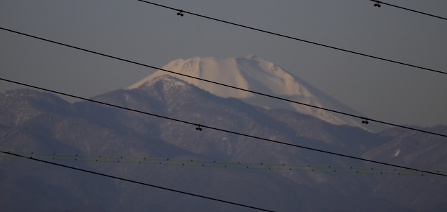 1217富士山1.JPG